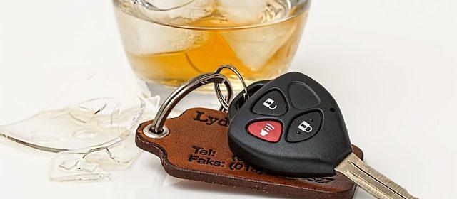 כיצד שכפול מפתח נוסף לרכב של העסק יכול לחסוך הוצאות ואי נעימות לעסק ולעובד